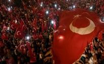 کودتای نافرجام ترکیه: آموزه ها و عبرت ها