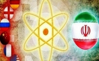 توافق هسته ای ژنو (بهمن1392)