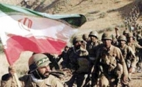 علل و عوامل بروز جنگ تحمیلی